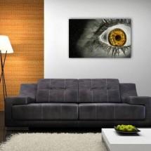 Mistično oko