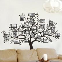 Porodično stablo