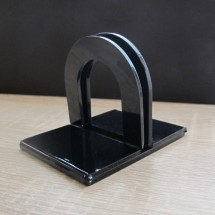 Flayer Holders_dupl