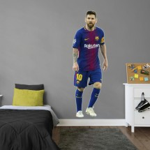 Messi Barselona