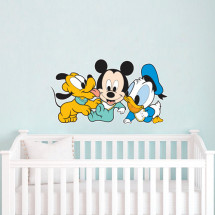 Disney bebe - boy