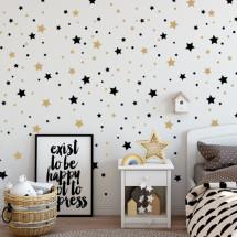 Stars_dupl