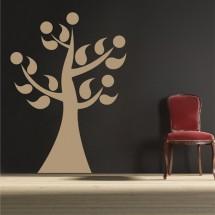 Drvo 2