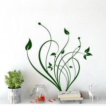 Cvetni list