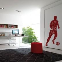 Fudbaler 1