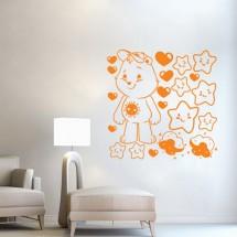 Care Bears 3