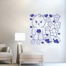 Care Bears 5