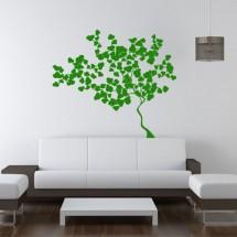 Prolećno Drvo
