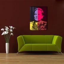 Pop Art Tito