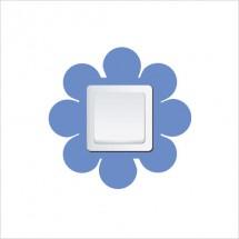 Floret Switcher