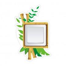 Bamboo Switcher