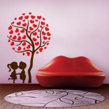 Ljubavno Drvo
