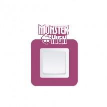 Monster High 2 Switch