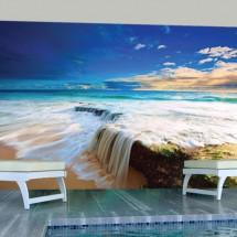 Wallpaper  Ocean