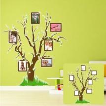 Foto drvo