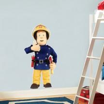 Fireman Sam 2