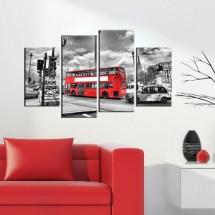 London - Klikni za detalje