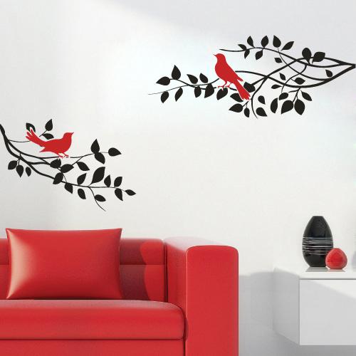 Ptice pevaju