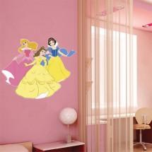 Disney princeze - Klikni za detalje
