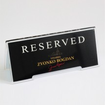 Set of 10 Reservation