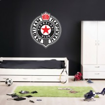 Partizan - Click for details