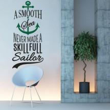 Sailor - Klikni za detalje