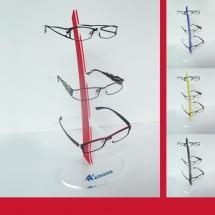 Stalak za naočare 3 - Klikni za detalje