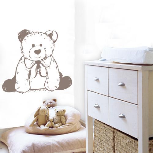 Medvedić