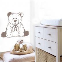 Litlle bear