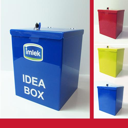 Kutija 2