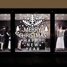 Merry Christmas - Klikni za detalje