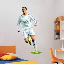 Cristiano Ronaldo 2 - Klikni za detalje