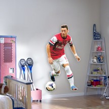 Mesut Ozil - Klikni za detalje