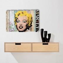 Marilyn - Klikni za detalje