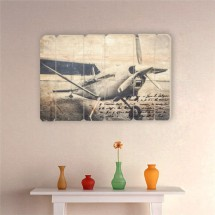 Stari Avion