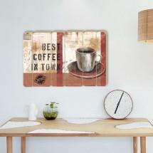 Best Coffee - Klikni za detalje