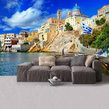Greece - Click for details