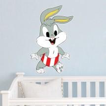 Baby Bug Bunny