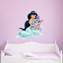 Princeza Jasmin - Klikni za detalje