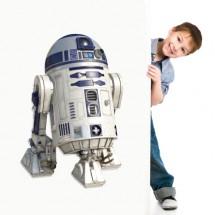 Star Wars R2-D2 - Klikni za detalje