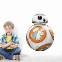 Star Wars BB8 - Klikni za detalje