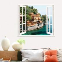 Portofino - Klikni za detalje
