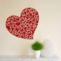 Srca u srcu