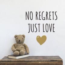 Just Love - Klikni za detalje