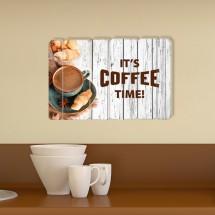 Coffee - Klikni za detalje