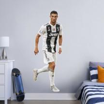 Ronaldo Juventus 2
