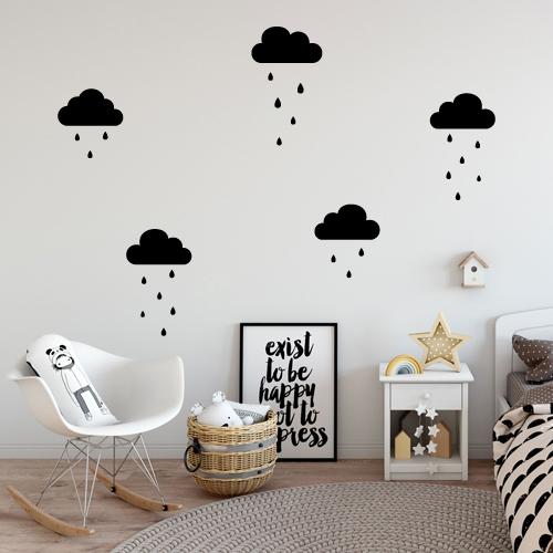 Kišni oblaci