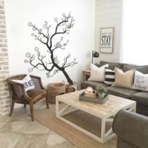 Drvo Trešnje