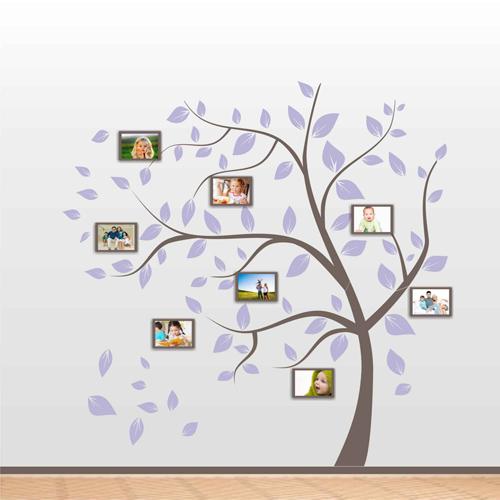 Magično drvo