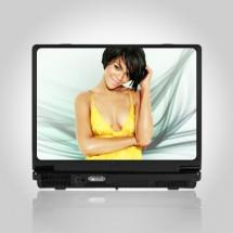Nalepnice Rihanna